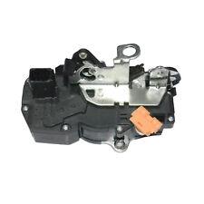 For Chevy Malibu LS LT LTZ Aura Front Right Door Lock Actuator 07-12 20772311