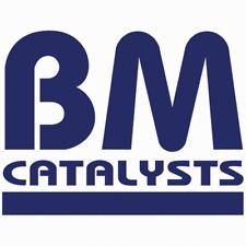 Bm Filtro de Partículas BM11188H Se Adapta a Citroen C4 1.6 01/09-01/00