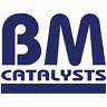 BM Diesel Particulate Filter BM11188H Fits CITROEN C4 1.6 01/09-01/00