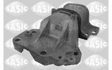 SASIC Motorlager vorne getriebeseitig für CITROEN JUMPER FIAT DUCATO 2700055