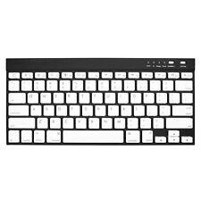 Docking Stations/Keyboards