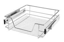 Küchenschränke günstig kaufen | eBay