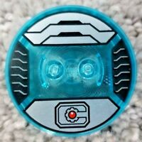 LEGO Dimensions 71210 DC Comics CYBORG TAG/ BASE/ DISC ONLY For All Consoles