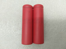 2x NEW SANYO UR14500P UR14500 RECHARGEABLE 3.7V 840mAH BATTERY LI-ION