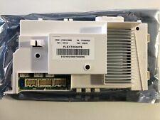 Scheda elettronica originale C00306159 modulo lavatrice Hotpoint Ariston Indesit