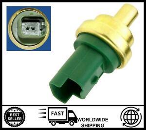 Citroen Berlingo 1.6 HDI, 2.0 HDI [1999-2008] Coolant Water Temperature Sensor