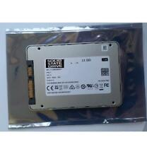 Asus Eee PC 1000H, 1000HE, 250GB SSD Festplatte für
