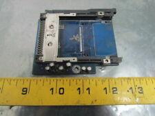 VT6040-CB PCMCIA Card Adapter