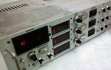 MKS Baratron Pressure Meter Controller Type 254, Used