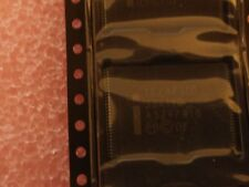 2x INTEL TE28F320J3A110 , IC 3V FLASH 32MEG STRATA FLASH , PDSO-56