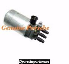 Porsche 911 Fuel Pump  GENUINE   NEW#NS