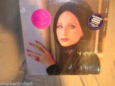 Barbra Streisand Featuring The Way We Were Columbia  PC 32801 G+ / G+