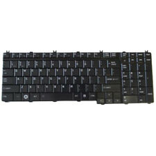 New Toshiba Satellite P300 P300D P305 P305D Keyboard GL