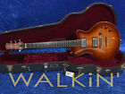 Myka Guitars Classic Electric for sale