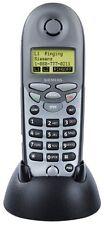 SIEMENS 8800 CORDLESS GIGASET HANDSET FOR 8825 SYSTEM