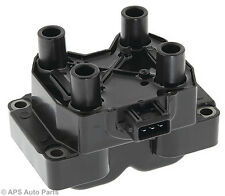 FIAT BRAVA/BRAVO COIL PACK 8,12,16 V 1.2 1.4 ENGINES
