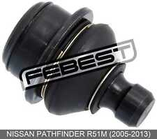 Ball Joint Front Lower Arm For Nissan Pathfinder R51M (2005-2013)