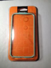 Authentic Spigen SGP11245 Ultra Hybrid Mint Case Google Motorola Nexus 6