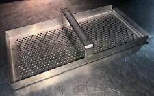 Genuine Original Hobart Crs86 Commercial Dishwasher Pan Stainer Pn 79371
