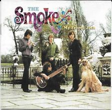 THE SMOKE My Friend Jack 23 SONGS PSYCHE POP 1960's Live Rare Singles etc