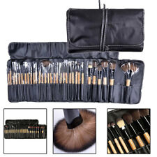 32Pcs/set High Quality Makeup Brushes Professional Soft Brush Set Makeup Tools