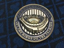 "MLB New York Yankees Championships Collector's Coin Poker Card Guard 2""/44gr."