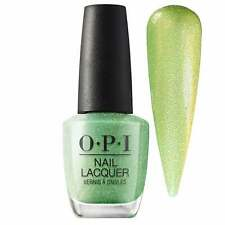 OPI Hidden Prism 2020 Summer Nail Polish Collection - Gleam On! 15ml