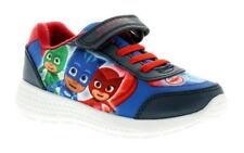 0760ef909e PJ Masks Shoes for Boys for sale