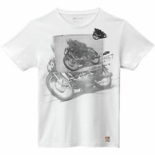 KTM 1957 Men's Tee / T-Shirt Size XL (3PW1566405)