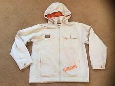 Boys jacket. 9-10 years