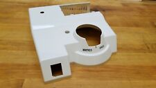 Haier Refrigerator Thermostat Light and Switch Cover Part # RF-0800-35
