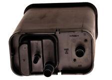 Vapor Canister ACDelco GM Original Equipment 215-418