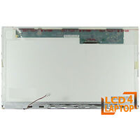 "Replacement LG Philips LP154WP1-TLA2 TL A2 Laptop Screen 15.4"" LCD WXGA+ Display"