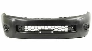 *NEW* FRONT BUMPER BAR (WITHOUT FLARE) SUIT TOYOTA HILUX 2WD 4WD SR 2008-2011