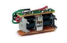 Hornby R8014 Mark 2 Point Motor