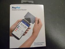 Mobile Card Reader Card Swipe for Android Windows New in Box