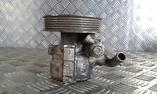 Pompe de direction assistée FIAT Fiorino III 1.3 JTD - Réf : 28240628 - 51894441