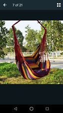 New listing Swing Chair