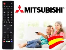Mando a distancia para Proyector MITSUBISHI SL4SU