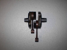 URAL IMZ М61 62 63 67 KURBELWELLE Pleuel Vilebrequin motor crankshaft