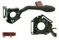 Seat Arosa VW Lupo Polo Steering Column Switch 6N0953519B Topran 108663 New