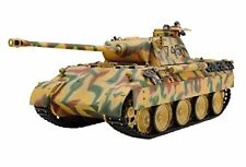 Tamiya 35345 II Guerra Mundial Alemán Panther Ausf. D 1/35 escala