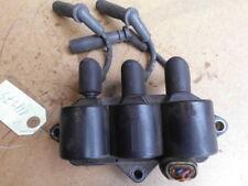 Zündspule 96291054 Daewoo Matiz 0.8 38KW Bj 2002 (14275)