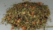 Kaninchenfutter Deuka deukanin Naturmix 15kg