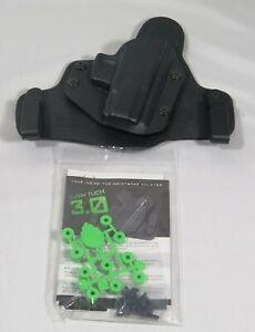 Alien Gear Cloak Tuck 3.0 Conceal Carry Holster