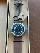 Praesidius Military Watch - New with Tags