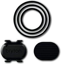 BRYTON sensore di CADENZA -  NO BUNDLE - ORIGINALE BRYTON