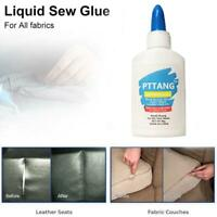 40ML New Universal Super Glue Strong plastic Glue For Resin Ceramic Metal