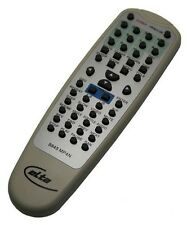 Original Fernbedienung Emax e:max AS 603 /  8845  DVD-Player  Remote control
