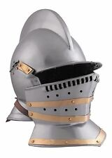 LARP- & Reenactment-Produkte mit Helm